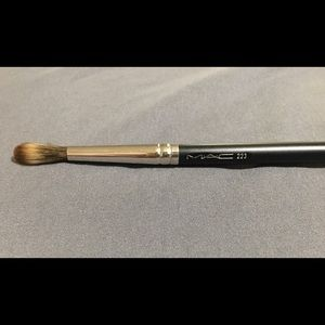 Mac 223 Brush Discontinued Hard to Find
